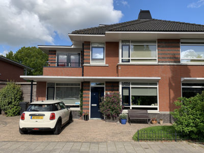 Huis 800x600